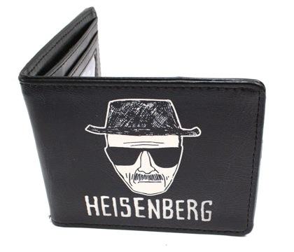heisenberg