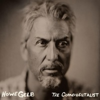howe_gelb_the_coincidentalist