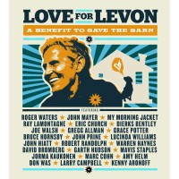 love for levon