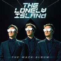 lonely-island-wack-album_article_story_main