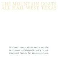 mountain-goats-west-texas