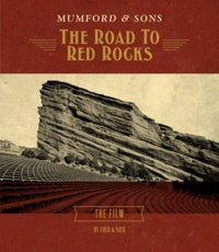 mumford-and-sons-road-to-red-rocks