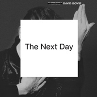 music-david-bowie-the-next-day-album-cover_200