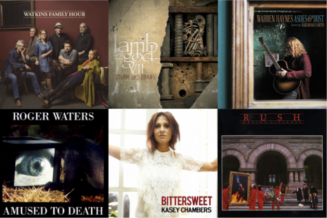 new releases 7.24.15