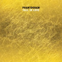 phantogram-fall-in-love-2013.jpg?w=500&h=500