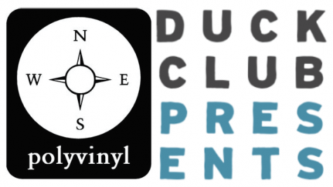 polyvinyl duck club