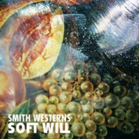 smith-westerns-soft-will-200