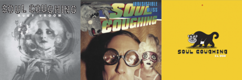 soul coughing vinyl tuesday