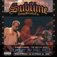 sublime-3ring