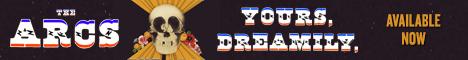 thearcs-YD-468x60