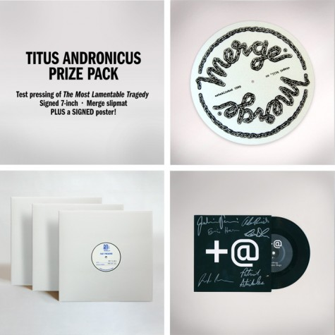 titus_prize_pack2_700px