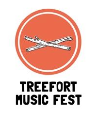 treefort no date 200