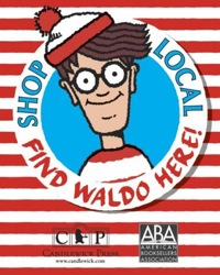 waldo-shops-local